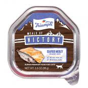 Triumph_Cat_Meals_of_Victory_SeafoodMedley_3.5oz