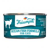 Triumph_Cat_Ocean_Fish_Formula_3oz