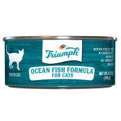Triumph_Cat_Ocean_Fish_Formula_5.5oz