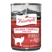 Triumph_Cat_Salmon_Formula_13oz