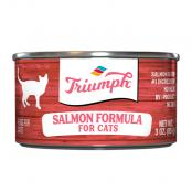 Triumph_Cat_Salmon_Formula_3oz