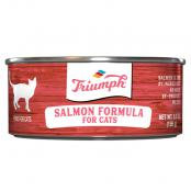 Triumph_Cat_Salmon_Formula_5.5oz