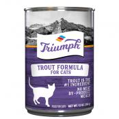 Triumph_Cat_Trout_Formula_13oz