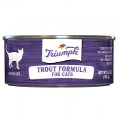 Triumph_Cat_Trout_Formula_5.5oz