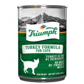Triumph_Cat_Turkey_Formula_13.2oz