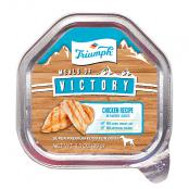 Triumph_Dog_Meals_of_Victory_Chicken_3.5oz