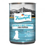 Triumph_Dog_Puppy_Chicken_Rice_Formula_13.2oz