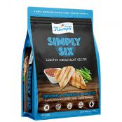 Triumph_Dog_Simply_Six_Chicken_3lb