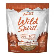 Triumph_Wild_Spirit_Bacon_Cheddar_Dog_Biscuits_12oz