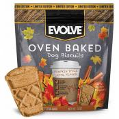 evolve-pumpkin-spice-flavor-latte-biscuits-12-oz