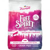 free-spirit-cat-grain-free-salmon-chickpea-11-lb
