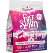 free-spirit-cat-grain-free-salmon-chickpea-3-lb