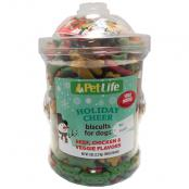 petlife-holiday-cheer-biscuits-5-5-lb