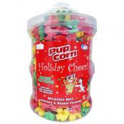 petlife-holiday-cheer-pup-corn-26-oz