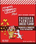 pupcorn-plus-cheddar-parmesan-4oz