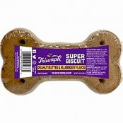 triumph-super-biscuit-peanut-butter-blueberry-3.5-oz