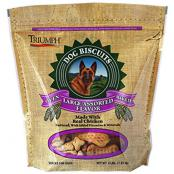 triumph_biscuits_assorted_large_4lb