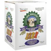 triumph_biscuits_assorted_puppy_4lb