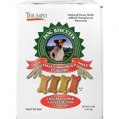 triumph_biscuits_assorted_small_4lb
