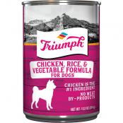 triumph_dog_chicken_rice_vegetable_13.2oz