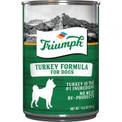 triumph_dog_turkey_13.2oz