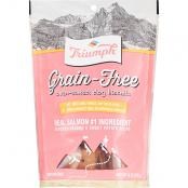 triumph_grain_free_biscuits_salmon_sweet_potato_12oz