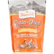 triumph_grain_free_biscuits_turkey_sweet_potato_12oz
