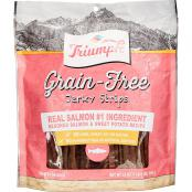 triumph_grain_free_jerky_salmon_sweet_potato_24oz