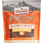 triumph_grain_free_jerky_turkey_24oz