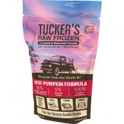tuckers-cat-beef-pumpkin-8-oz