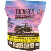 tuckers-cat-chicken-pumpkin-24-oz