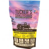 tuckers-cat-chicken-pumpkin-8-oz