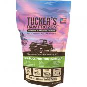 tuckers-cat-duck-pumpkin-8-oz