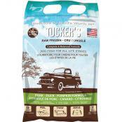 tuckers-dog-pork-duck-6-lb