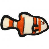 tuffy-jr-ocean-creature-orange-fish