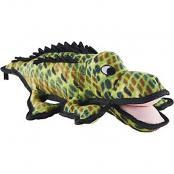 tuffy-ocean-creature-alligator