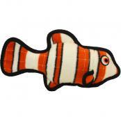 tuffy-ocean-creature-orange-fish