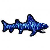 tuffy-ocean-creature-tiger-shark