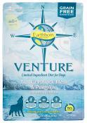 Earthborn_Venture_AlaskaPollockPumpkin_12.5lb_S
