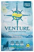 Earthborn_Venture_AlaskaPollockPumpkin_25lb_S