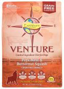 Earthborn_Venture_PorkButternutSquash_12.5lb_S
