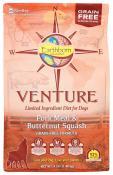 Earthborn_Venture_PorkButternutSquash_4lb_S