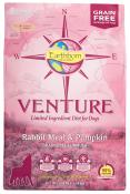 Earthborn_Venture_RabbitPumpkin_25lb_S