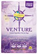 Earthborn_Venture_SquidChickpeas_12.5lb_S