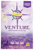 Earthborn_Venture_SquidChickpeas_25lb_S