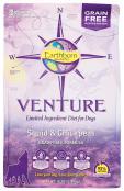 Earthborn_Venture_SquidChickpeas_4lb_S