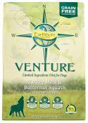 Earthborn_Venture_TurkeyButternutSquash_12.5lb_S