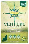 Earthborn_Venture_TurkeyButternutSquash_25lb_S