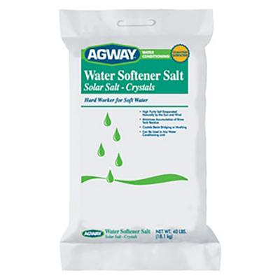 agway-water-softener-salt-solar-crystals-40-lb