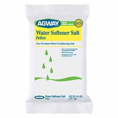 agway-water-softener-salt